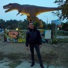 Александр, 42, г.Бодайбо