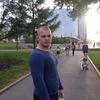 Василий, 23, г.Нефтеюганск