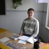 Вадим, 29, г.Усть-Илимск