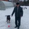 Виктор, 53, г.Магадан
