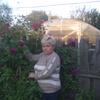 Галина, 56, г.Перемышль