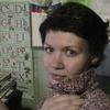 Катя, 33, г.Устюжна