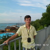 тимур, 31, г.Белогорск