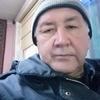 Рамиль, 59, г.Норильск