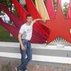 владимир, 32, г.Короча