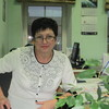 Светлана, 57, г.Рыбинск
