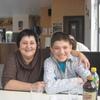 Елена, 55, г.Старица