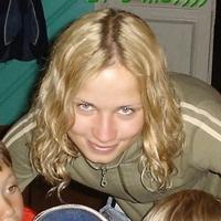 Катерина, 36 лет, Рак, Москва
