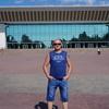 Леонид, 38, г.Асино