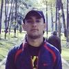 максим, 32, г.Звенигород