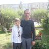 Александр, 43, г.Исилькуль
