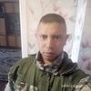 Владимир, 30, г.Алушта