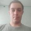 Игорь, 34, г.Екатеринбург