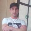 Джон, 45, г.Мыски