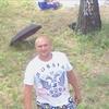 Александр, 41, г.Полысаево