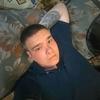 Александр, 30, г.Межгорье