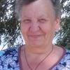 вера, 57, г.Котово