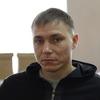 Николай, 35, г.Оловянная