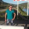 Виталий, 37, г.Кушва