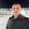 Ахмад, 31, г.Шексна