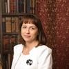 Елена, 43, г.Зеленогорск (Красноярский край)