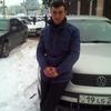 Сергей, 32, г.Сергиевск