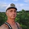 viktor-tamalinckii, 67, г.Тамала