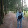 Konstantin, 35, г.Новый Уренгой