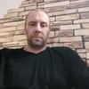 Серж, 40, г.Ханты-Мансийск