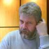 ^-^, 51, г.Аркадак