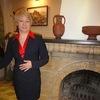 Ирина, 52, г.Домодедово