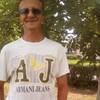 Николай, 47, г.Иваново