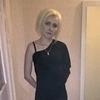 ирина, 32, г.Донской
