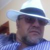Евгений, 40, г.Сочи