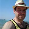 Александр, 46, г.Кимры
