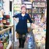 Галина, 55, г.Магнитогорск