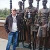 Денис, 39, г.Усть-Лабинск