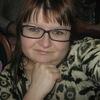 Натали, 29, г.Кирово-Чепецк