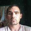 янек, 34, г.Шипуново