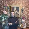 Владимир, 32, г.Череповец