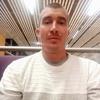 Виталий, 35, г.Амурск