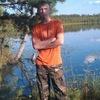 Сергей, 30, г.Устюжна