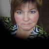 Эльвира, 42, г.Шатурторф