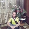 Александр, 48, г.Тобольск