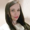 Виктория, 20, г.Воронеж