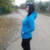 Наталия, 23, г.Курск
