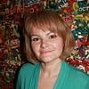 Мария, 40, г.Москва