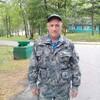 Евгений, 55, г.Хабаровск