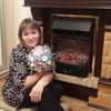 Наталья, 36, г.Нижнекамск