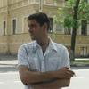 Павел Кузьменко, 37, г.Кронштадт